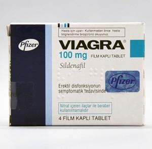 viagra100