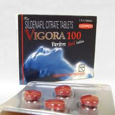 vigora100