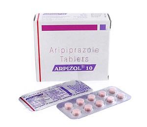 arpizol10