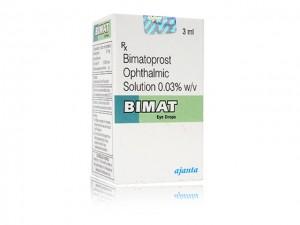 bimatoprost-300x225