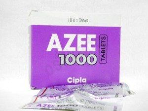 azee1000-300x225
