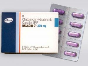 dalacin300_l-300x225