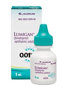 lumigan001