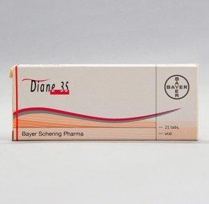 diane35-300x293