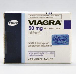 viagura50