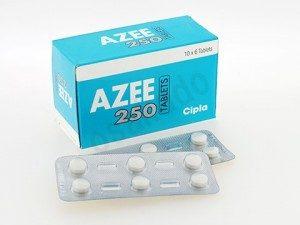 azee250-300x225