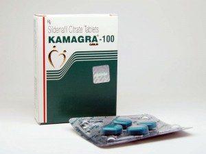 kamagra_G100-300x225