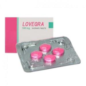 lovegra100-300x300