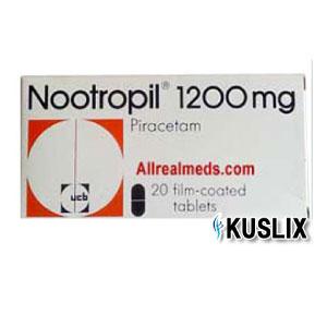 nootropil1200