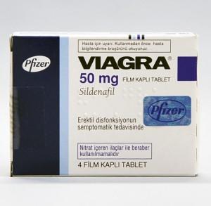 viagura50-300x293